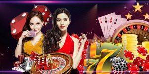 DewaCasino - Situs Live Casino & Slot Online