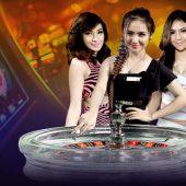 IndoKasino - Bandar Judi Casino Online Favorit