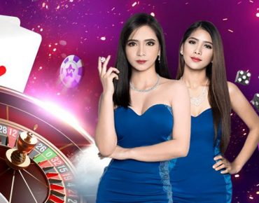 Indobet - Situs Judi Bola & Casino Online Terpercaya