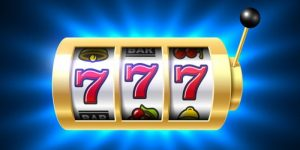 DewaCasino - Game Judi Slot Online