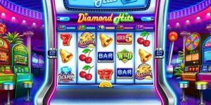 Indobet - Game Slot Online Favorit